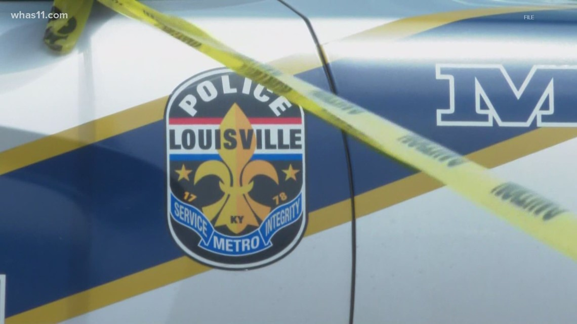 How LMPD plans to address and fight hate crimes   FOCUS