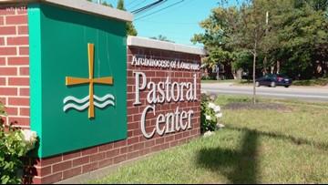 St. Leonard School announces closure at end of school year