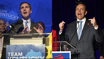 Will Bevin's recanvass actually change anything?