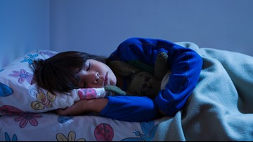 How to get your kids back on a school-friendly sleep schedule