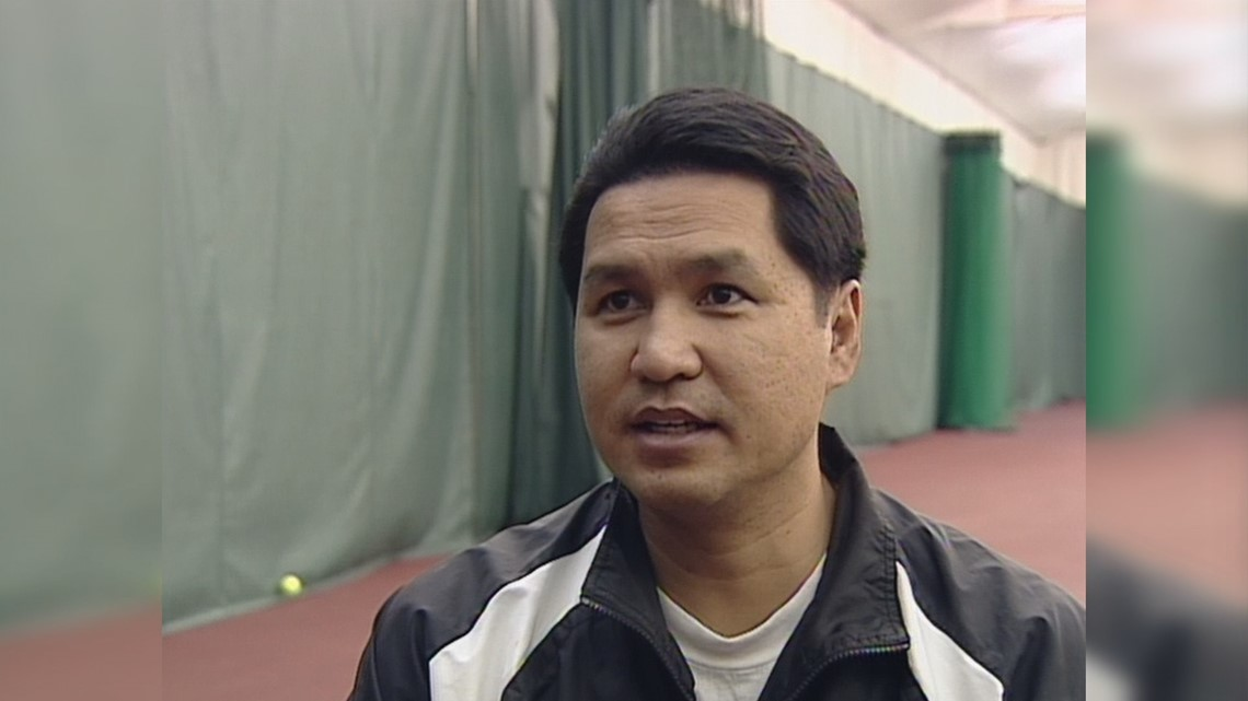 UofL releases findings that led to firing of longtime tennis coach