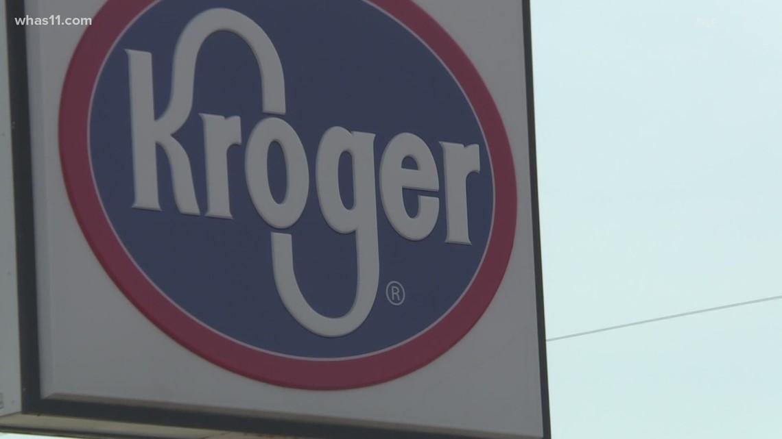 Kroger hosting hiring event for 700 Louisville jobs