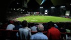 San Juan mayor confident Cleveland Indians-Minnesota Twins game will be played despite power outage