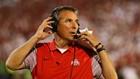 Ohio State trustees deliberate on Urban Meyer's coaching future