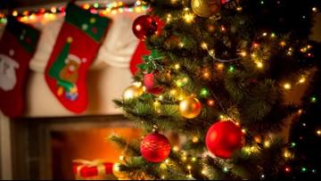 SiriusXM begins playing 24/7 Christmas music