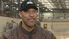 LaVar Ball says LaMelo Ball is most 'notable' high school basketball player ever