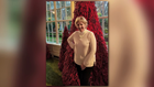 Ohio florist who helped with White House red trees: Social media response is 'horrible'