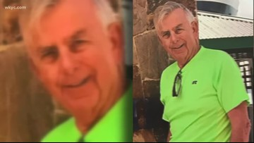Ohio family says father died mysteriously in Dominican Republic
