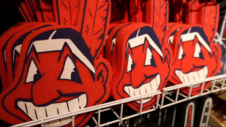 Cleveland Indians fans will still be able to wear Chief Wahoo gear to games, despite new ban on headdresses and face paint