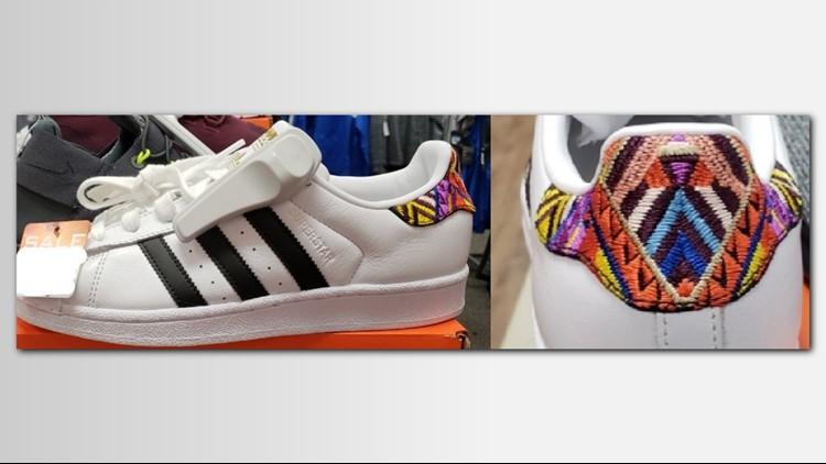 Hania Sneakers_1543120303349.png.jpg