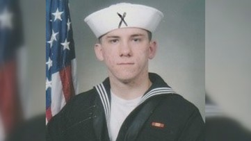 Mom of veteran who died by suicide at Georgia VA files $8.2 million claim against the agency