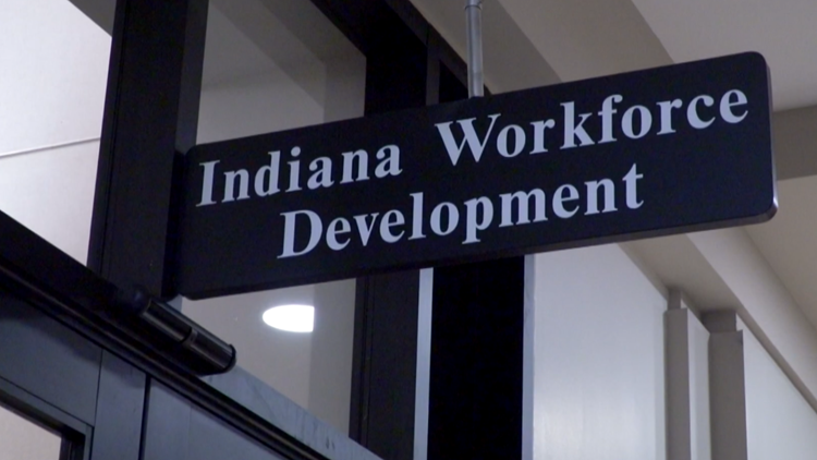 Indiana court ruling won't end extra unemployment payments