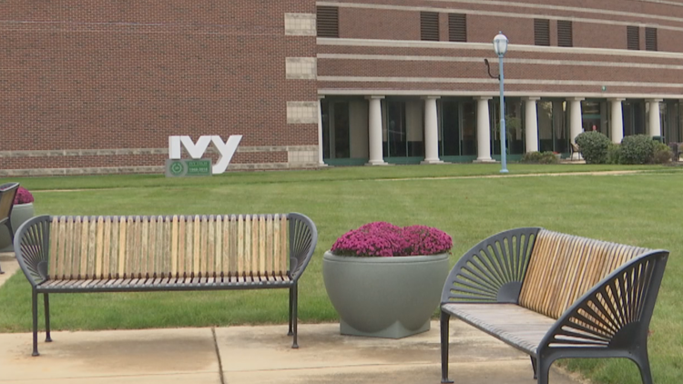 Ivy Tech to offer free 8-week class for single parents, caregivers