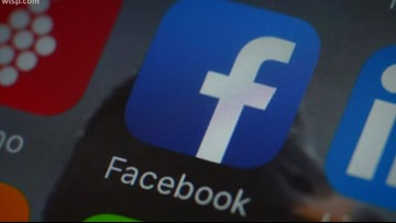 Facebook admits to listening to your audio chats and paying contractors to transcribe them