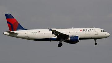 Man accused of scheming Delta's SkyBonus miles program for 42 million points worth $1.75 million