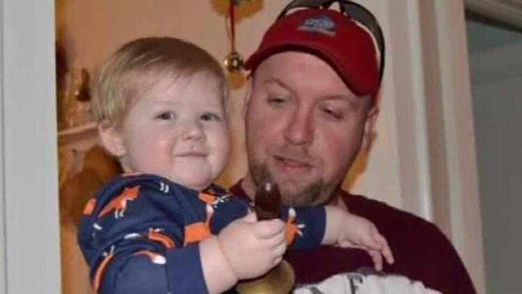 Robert Shook, sixth victim in Rock Hill shooting, dies from injuries
