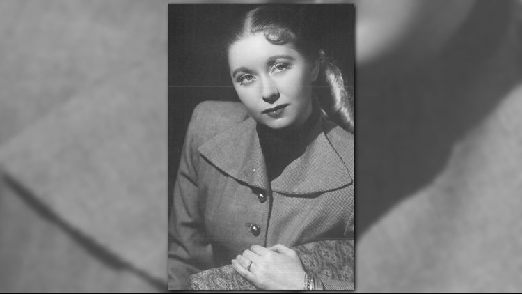 'Eaten Alive' | Woman known for beauty suffers horrific death at nursing home