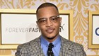 Reports: T.I. buys teen's lunch for school year after she was denied food