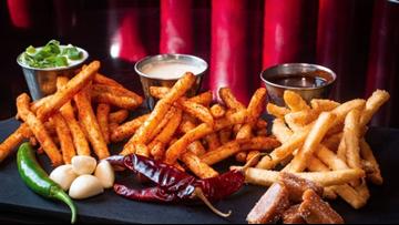 HopCat announces new, permanent fry flavor
